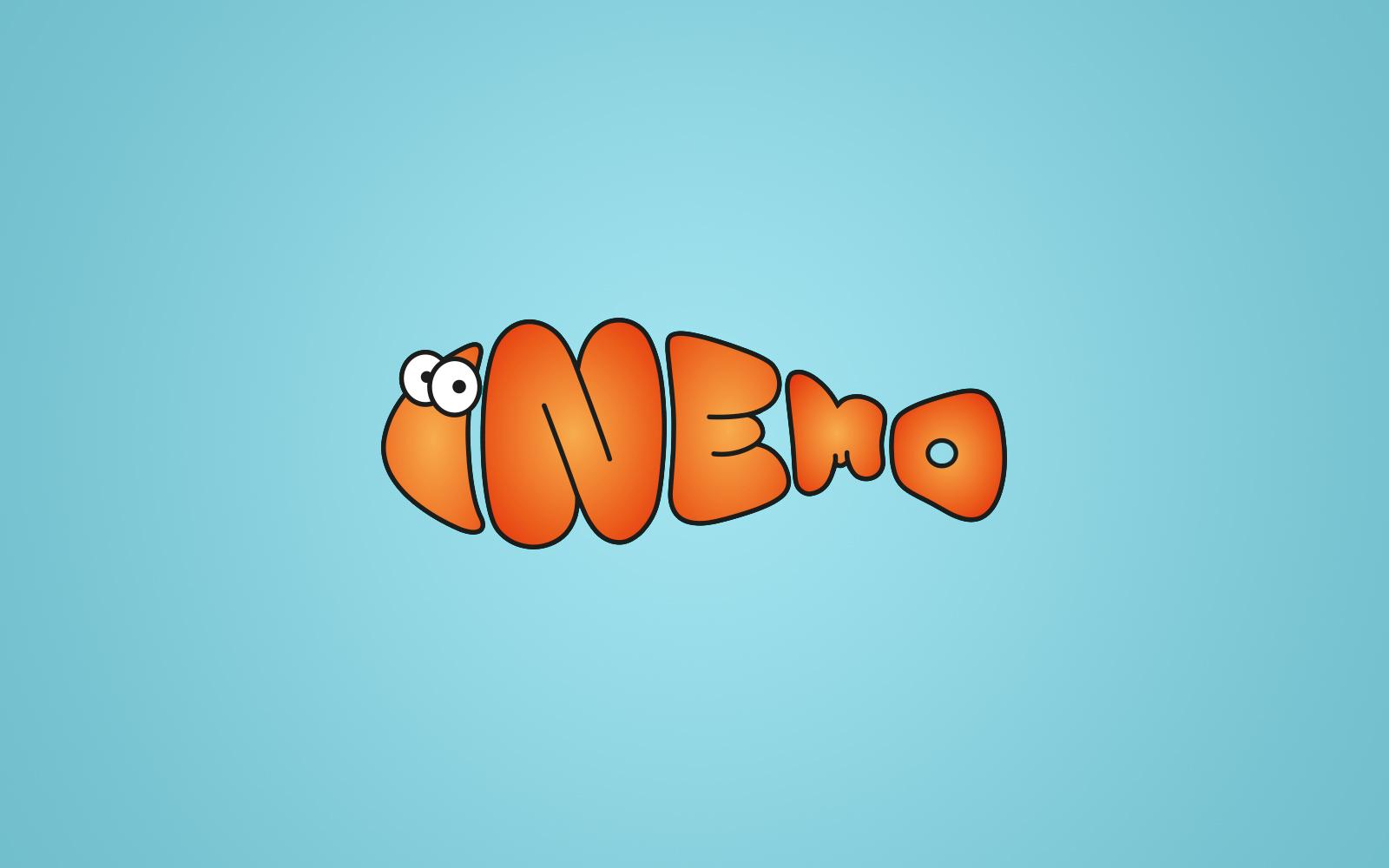 Logotip Vaixell Nemo